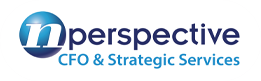 Nperspective CFO & Strategic Services logo