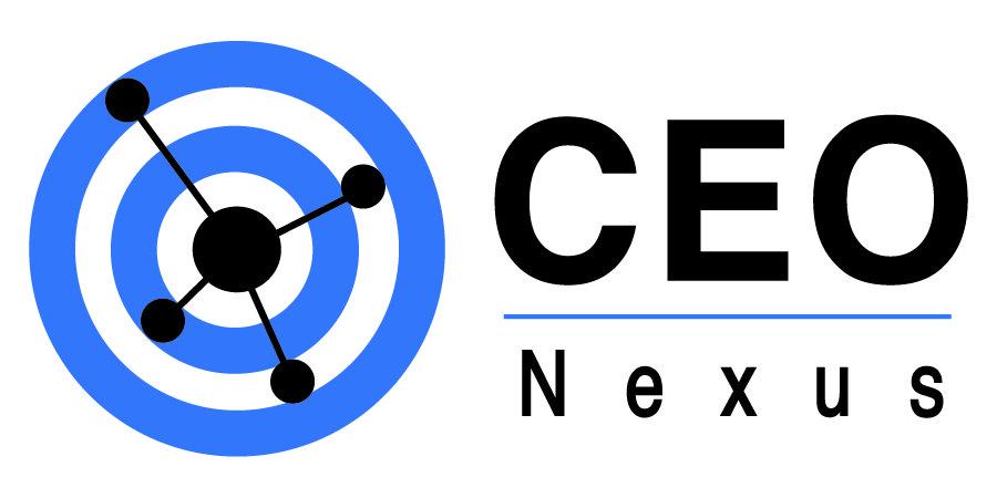 CEO-Nexus-logo