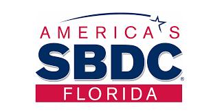 Florida-SBDC logo