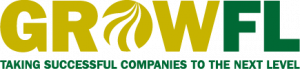 Grow Florida logo