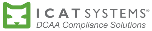 ICAT-systems logo