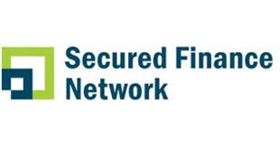 Secured Finance Network Logo