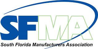 South Florida Manufacturers Association logo