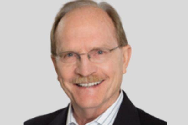 Wayne Leland