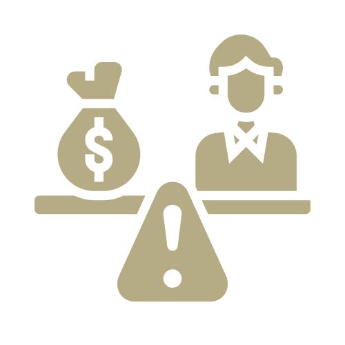 Deal Valuation & Negotiation