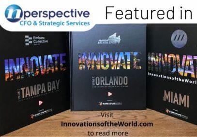 innovate books
