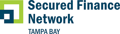 Secured Finance Network Tampa Logo