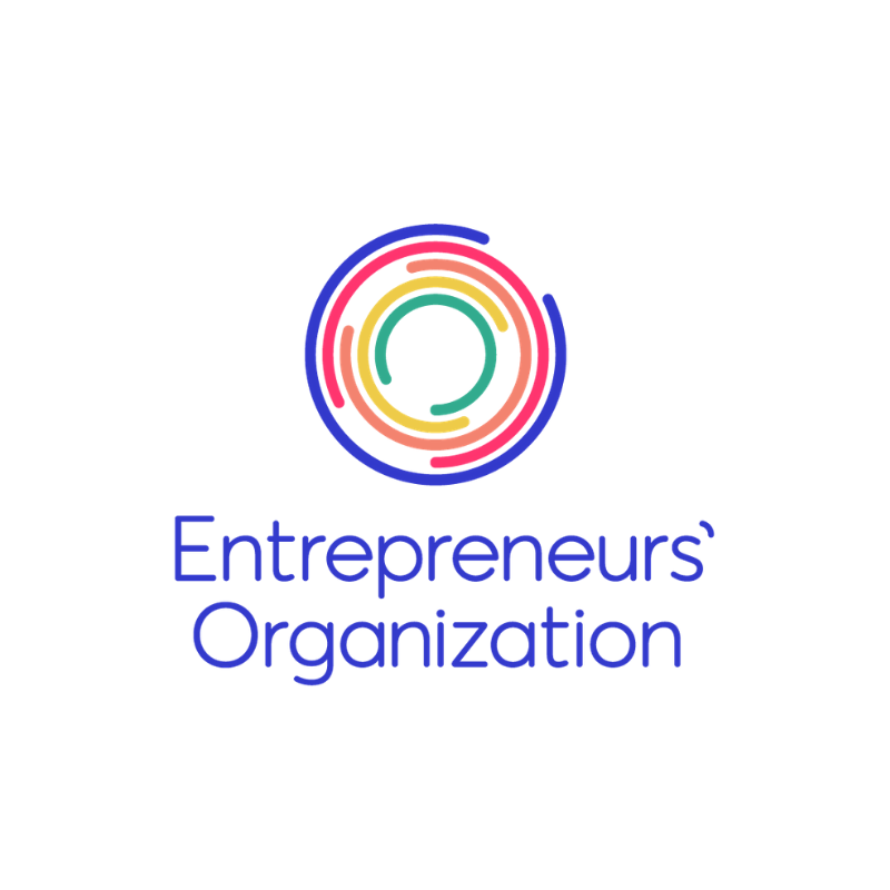 Associations & Partnerships 6