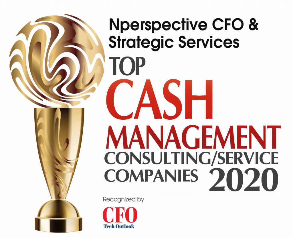 Top Cash Management Consulting Company