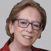 Alma Kadragic