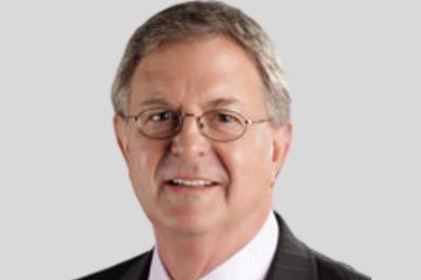 Bill Long