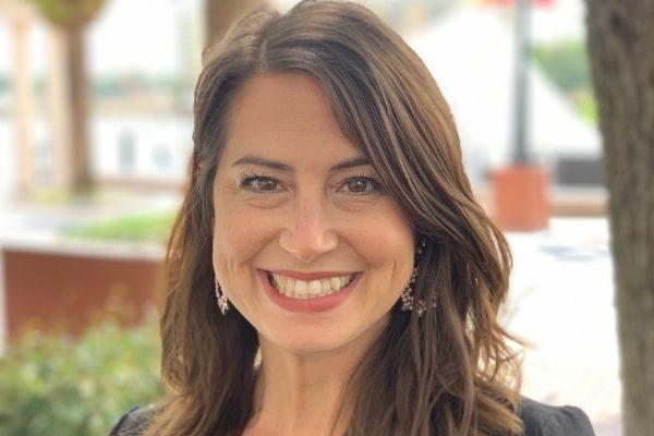 Nicole-McMurray