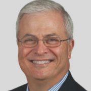 Ron Wilkinson