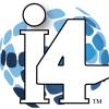 i4Biz-Logo