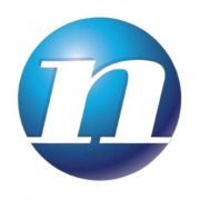 Nperspective logo