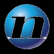 Nperspective CFO Logo