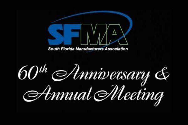 sfma meeting